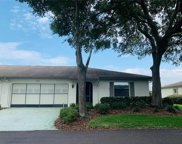 2613 Lancaster Dr, Sun City Center image
