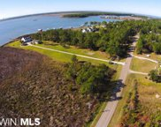 17344 Oyster Bay Road, Gulf Shores image