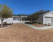 9649 Se 174 Place Road, Summerfield image