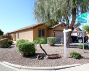 11433 W Canyon Creek Drive, Surprise image