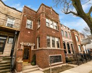 3834 North Lakewood Avenue, Chicago image