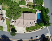 3179 Bianca Circle, Simi Valley image