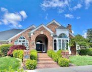 5 Country Club, Edwardsville image