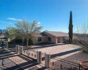 3443 S Desert Drive, Bisbee image