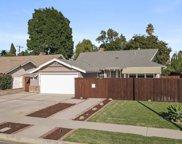 8416     Rhea Avenue, Northridge image