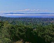 80     Saddleback Road, Rolling Hills image