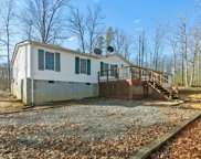 156 Bunch Mountain Road NW, Adairsville image