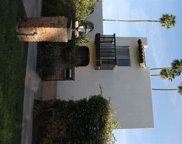 2900 Palo Verde Ln, Yuma image