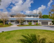 1901 Winding Creek Lane, Fort Pierce image