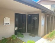 6216 W Corporate Oaks Drive, Crystal River image
