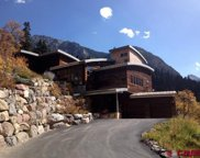 433 Hillcrest Court, Ouray image