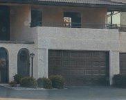 40030 N Bluebird Lane, Palmdale image