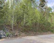 Lot 8 Mountain Grove Lane, Seymour image
