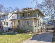 1005 LONGFELLOW, Royal Oak image