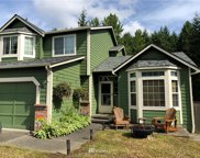 35336 10th Place SW, Federal Way image