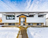 4103 Doverbrook Road Southeast, Calgary image