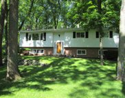 1875 Paddock Pl, Fitchburg image