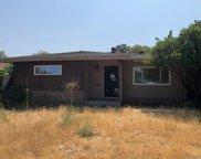 2367     Golden Ave, Lemon Grove image