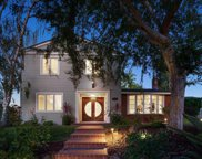 900 Andover Way, Los Altos image