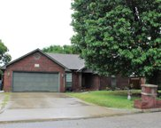 1701 Southern Hills  Drive, Ardmore image