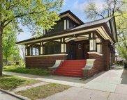 1315 Sherman Ave, Madison image