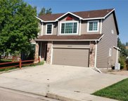 6030 Breeze Court, Colorado Springs image