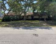 771 Tumblebrook Drive, Port Orange image
