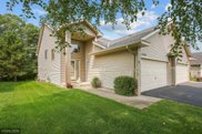 22204 Zion Parkway NW, Oak Grove image