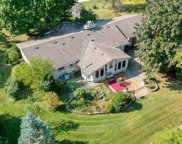 4660 Imperial Dr, Brookfield image