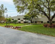 36750 Us Highway 19  N Unit 2053, Palm Harbor image