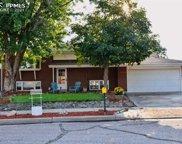 1448 Moffat Circle, Colorado Springs image