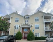 11251 Hyde Pointe  Court, Charlotte image