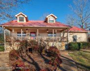 15  Fawn Ln, Double Springs image