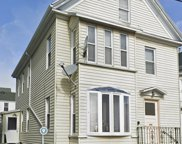 81 Dartmouth Street, New Bedford image