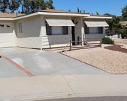 3574     Mira Pacific Drive, Oceanside image