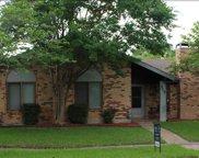 317 Gatewood Road, Garland image