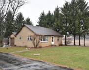 3424 Buena Park Rd, Waterford image