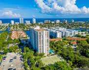 3200 Port Royale Dr N Unit #2109, Fort Lauderdale image