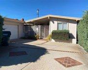 26113     Barkstone Drive, Rancho Palos Verdes image