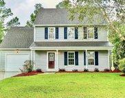 130 Plow Point Lane, Jacksonville image