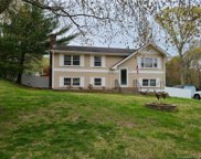 12 Bayberry  Lane, Montville image