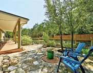 15 Country Place Drive, Wimberley image