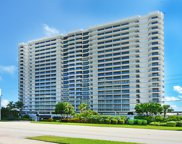 250 S Ocean Boulevard Unit #4-C, Boca Raton image