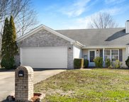 2212 New Port Dr, Spring Hill image