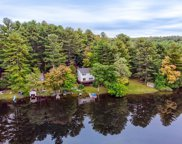 11 Lakeshore Dr, Spencer image
