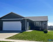 1509 E Gold Dust St, Sioux Falls image