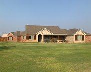 7003 N County Road 2150, Lubbock image