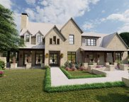 4301 Saddleback Lane, Southlake image