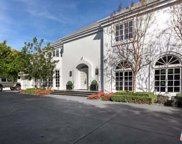820 N Whittier Dr, Beverly Hills image