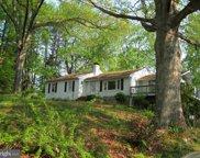 8514 Lewinsville   Road, Mclean image